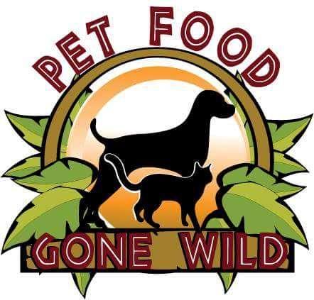 Pet Food Gone Wild Rio Rancho Nm Pet Supplies
