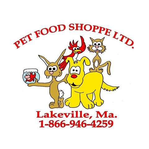 Image result for pet food shoppe lakeville