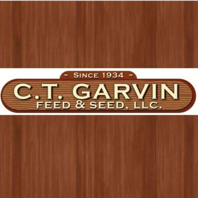 C.T. Garvin Feed & Seed