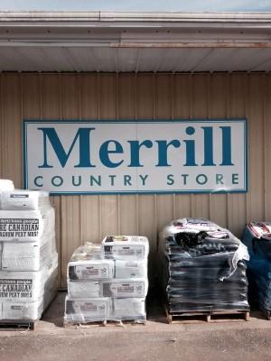 Merrill Country Store
